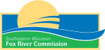Southeastern Wisconsin Fox River Commission