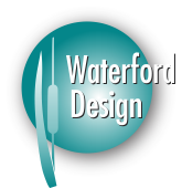 Web Site Design - Waterford Design Technologies